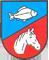 Obec Těchařovice